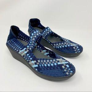 8e4ecec3b8d49 Steve Madden Sandals for Women | Poshmark